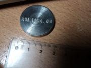 Сцинтилляционный радиометр СРП Форум rhbz org Собственно сам контрольный источник К 3А