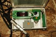 имд-2нм инструкция по эксплуатации - фото 3
