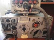 Р-123м техническая документация
