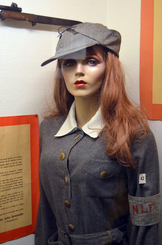normal___museum_282729.JPG